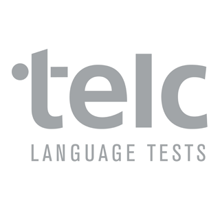 telc_test_at_kkcl
